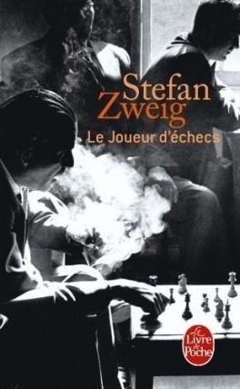 le-joueur-d-echecs-144659-264-432