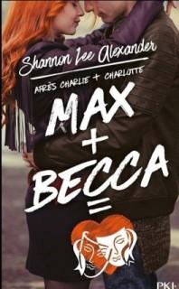 max---becca-894214-264-432
