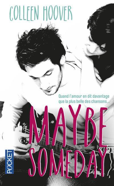 maybe,-tome-1---maybe-someday-767853.jpg