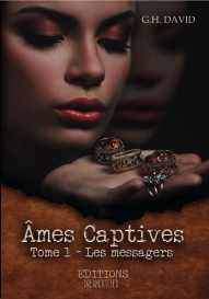 -mes-captives,-tome-1---les-messagers-943045