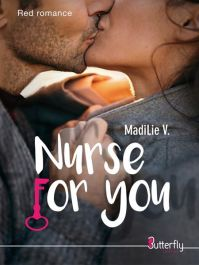 nurse-for-you-938513