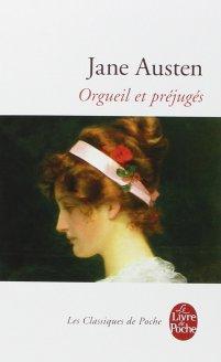 orgueil-et-prejuges-704639