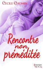 rencontre-non-premeditee-936005