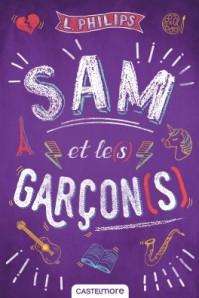 sam-et-le-s--garcon-s--930815-264-432.jpg
