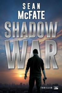 shadow-war-905386-264-432