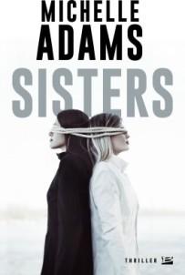 sisters-903970-264-432.jpg
