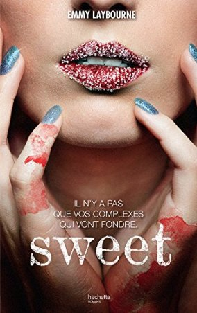 sweet-838843