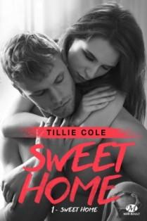 sweet-home,-tome-1-919331-264-432.jpg