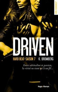 the-driven,-tome-7---hard-beat-898049-264-432
