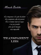 transparent-lies,-tome-1-928750