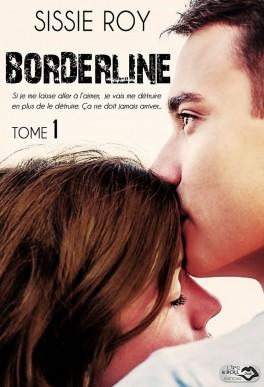 19-borderline,-tome-1-939687-264-432