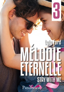 19 juillet-melodie-eternelle-partie-3---stay-with-me-930803-264-432