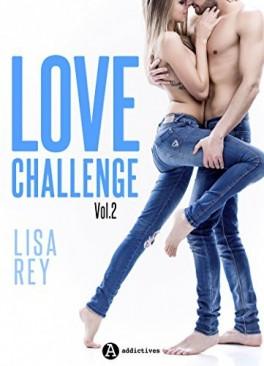 20 juillet-love-challenge---tome-2-947806-264-432