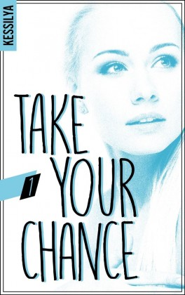 21 juillet-take-your-chance,-tome-1-950559-264-432