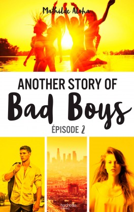 another-story-of-bad-boys,-episode-2-944311-264-432