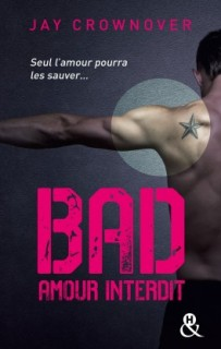 bad,-tome-1---amour-interdit-730735-264-432