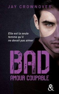 bad,-tome-3---amour-coupable-737461-264-432