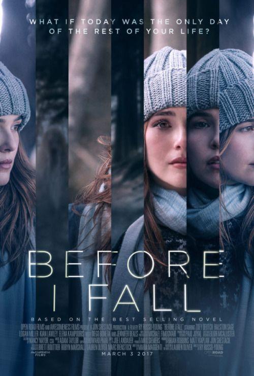 Before_I_Fall.jpg