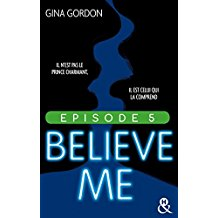 believe-me-episode-5-950704