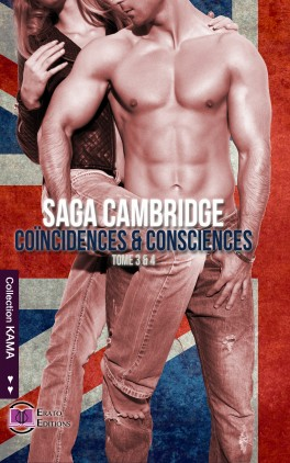 coincidences---consciences-937258-264-432