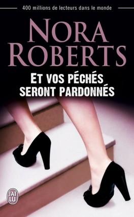 d.c.-detectives,-tome-1---et-vos-peches-seront-pardonnes-377564-264-432