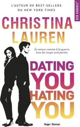 dating-you---hating-you-935785-264-432