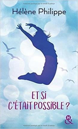 et-si-c-etait-possible---935443-264-432