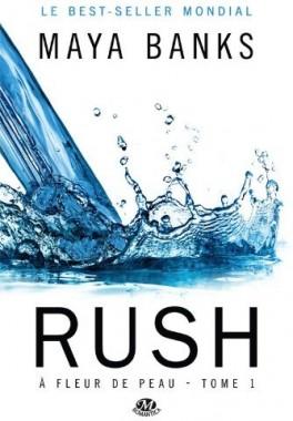 --fleur-de-peau,-tome-1---rush-349083-264-432