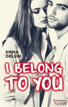 i-belong-to-you-948523-264-432