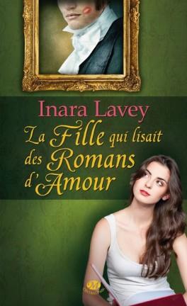 la-fille-qui-lisait-des-romans-d-amour-4031312-264-432