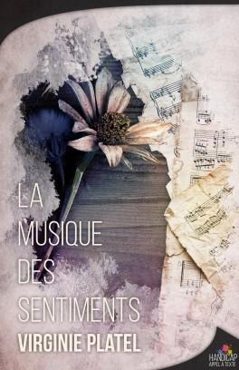 la-musique-des-sentiments-948369-264-432.jpg