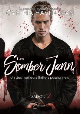 les-somber-jann---tome-2-852929-264-432
