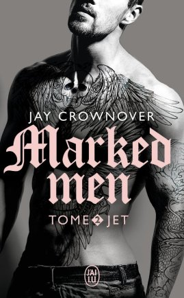 marked-men,-tome-2---jet-922071