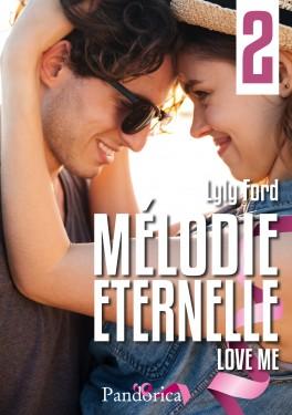 melodie-eternelle-partie-2---love-me-930801-264-432