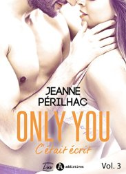 only-you---c-etait-ecrit,-tome-3-956277
