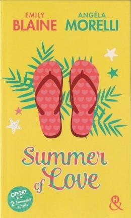 summer-of-love-811416-264-432