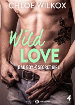 wild-love---bad-boy---secret-girl,-tome-4-943909-264-432
