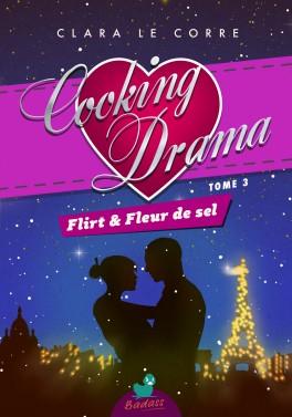cooking-drama,-tome-3---flirt-et-fleur-de-sel-962738-264-432