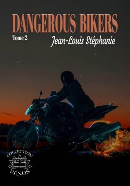 dangerous-bikers-tome-2-953025-264-432