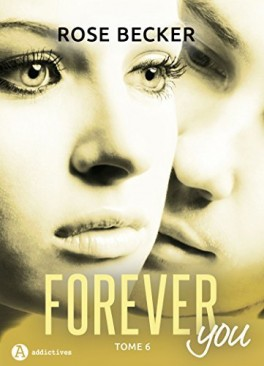 forever-you,-tome-6-955775-264-432