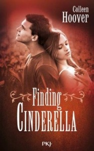 hopeless,-tome-2.5---finding-cinderella-941957-264-432.jpg