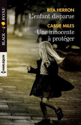 l-enfant-disparue---une-innocente-a-proteger-950230-264-432