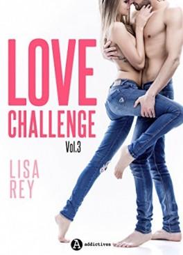 love-challenge,-tome-3-955756-264-432