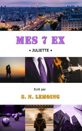 mes-7-ex-953494-264-432.jpg