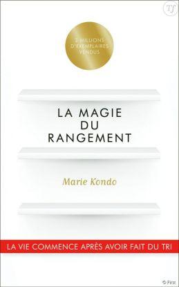 306447-la-magie-du-rangement-marie-kondo-622x0-1