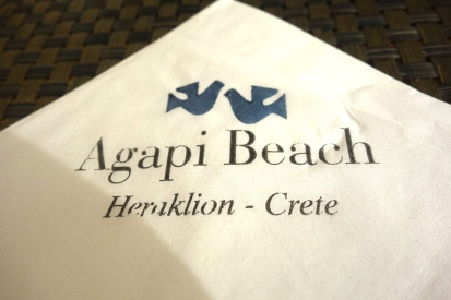 AGAPI BEACH HÔTEL.JPG