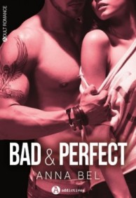 bad---perfect-953746-264-432.jpg