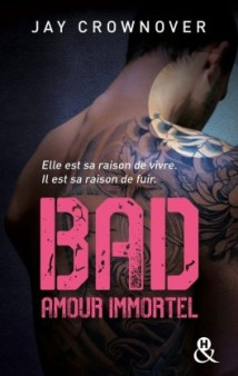 bad,-tome-4---amour-immortel-927446-264-432.jpg