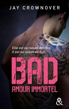 bad,-tome-4---amour-immortel-927446-264-432