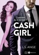 cash-girl---combien-tu-m-aimes----l-integral-957678-264-432